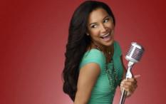 Alumni 'Glee' Galang Dana untuk Menghormati Mendiang Naya Rivera