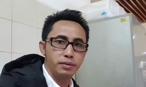 Dipastikan Lolos DPRD DKI, Pengamat Beberkan Alasan Warga Pilih PSI