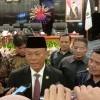 Ketua DPRD DKI Minta Seluruh Lurah Turun ke Lapangan Tangani Banjir
