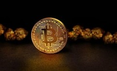 Cryptocurrency Butuh Keamanan Tingkat Tinggi