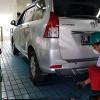 Awas, Kendaraan tak Lolos Uji Emisi akan Kena Denda