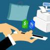 GoPay Perluas Layanan Fintech di 2021