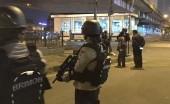 Korban Bom Terminal Kampung Melayu Jadi 11 Orang