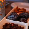 Makanan Anti Diabetes untuk Kamu yang Doyan Manis