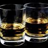 RUU Minuman Beralkohol Dinilai Picu Kesewenangan