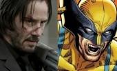 Setelah John Wick, Mungkinkah Keanu Reeves Perankan Wolverine?