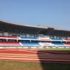KPK Selidiki Dugaan Korupsi Pembangunan Stadion Mandala Krida Yogyakarta