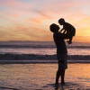 Komunikasi Memperkuat Hubungan Ayah-Anak