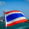 Harus Menetap 30 Hari Jika Ingin Melancong ke Phuket