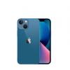 5 Fitur iPhone 13 ini Ternyata Sudah Lama Ada di Ponsel Android