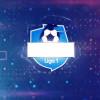 Menpora Tegaskan 'Kickoff' Liga 1 27 Agustus