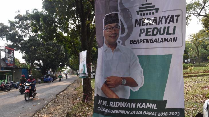 PKS Terus Gaet Partai Lain untuk Koalisi