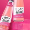 Serat Sehat dalam Botol Mini
