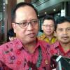 Demi Impor Rektor dari Luar Negeri, Menristekdikti Siap Rombak Aturan