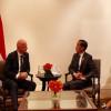 Presiden FIFA Berharap Piala Dunia di Indonesia Jadi yang Terbaik