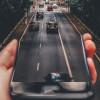 Fitur Baru Apple Maps, Bikin Waze Jauh Lebih Baik Dari Google Maps