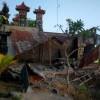 Gempa Bali, Tiga Warga Meninggal Dunia