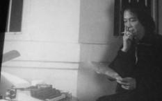 4 Lagu Indo Paling Romantis Era 90-an, Buat Gaet Gebetan