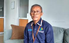 New Normal Sepanjang Juni, Solo Alami Inflasi 0,29 Persen