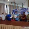 PT Freeport Beri Bantuan Rp 15 miliar untuk PON Papua