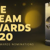 Steam Awards 2020 Meluncur, Segera Pilih Game Favoritemu