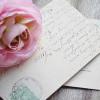 #MPKANGENDUDU, Ungkapan Kasih Sayang dalam Baris Kartus Pos