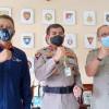 Kapolda DIY Beri Lampu Hijau Liga 1 di Yogyakarta