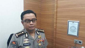 Polisi Belum Temukan Bukti Kuat Dana Desa Dipakai untuk Operasional KKB