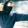 Jadi Naruto dengan Ikut Les Ninja di Tokyo