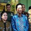 Sultan HB X Rancang Program Khusus Tangani Kasus Klitih