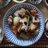 Makanan Tradisional Asia Timur Penuh Manfaat Kesehatan
