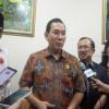 Sore Ini Tommy Soeharto Cs Geruduk Kantor PKS, Mau Ngapain Ya?