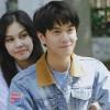 'Dilan 1990' Hits, Jaket Jeans Jadi Gegayaan Terkini di Negeri Aing