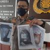 Hendak Bergabung dengan ISIS, Lima Terduga Teroris Asal Aceh Ditangkap