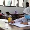Masuk Tahap III, Total 3.039 Sekolah Jakarta Sudah Tatap Muka