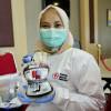 Pasien COVID-19 di Bandung Melonjak, Kebutuhan Darah Meningkat