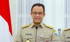 Epidemiolog UI Minta Anies Hati-hati Terapkan New Normal di Jakarta