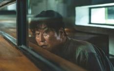 Song Kang-ho Jadi Juri di Festival Film Cannes 2021