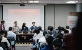 Lirik Startup Indonesia, Y Combinator Tawarkan Kesempatan Pengembangan