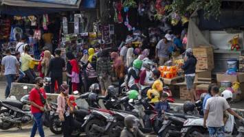 Anies Diminta Gerindra Tak Perpanjang PSBB, Alasannya Bisa Bikin Warga Stres