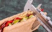 Diet Tanpa Olahraga? Ini Caranya