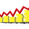 BI: Pertumbuhan Ekonomi DKI Triwulan II Kontraksi -8,22 Persen