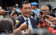 Istana Tegaskan Tidak Ada Kaitan Antara Presiden Jokowi dan Kasus Jiwasraya