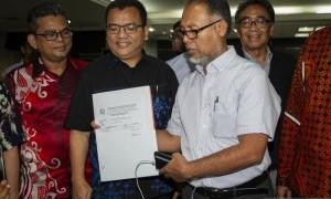Pengacara Prabowo: Saksi Ahli KPU Tidak Bisa Bantah Keterangan Saksi Pemohon