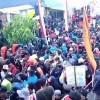 Antisipasi Peserta Upacara Gunung Lawu Membludak, Pendaki Dibatasi Maksimal 350 Orang