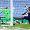 Dua Gol Ryad Mahrez Bawa Manchester City ke Final Liga Champions