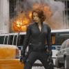 10 Tahun Jadi Black Widow, Ini Kata Scarlett Johansson