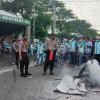 Ribuan Karyawan Demo, Manajemen PT Pan Brothers Beberkan Alami Kendala Cash Flow