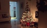 Tradisi Perayaan Natal di Berbagai Negara yang Perlu Kamu Ketahui