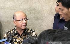 Dirut Jiwasraya Bantah Rekayasa Hasil Laporan Keuangan 2018